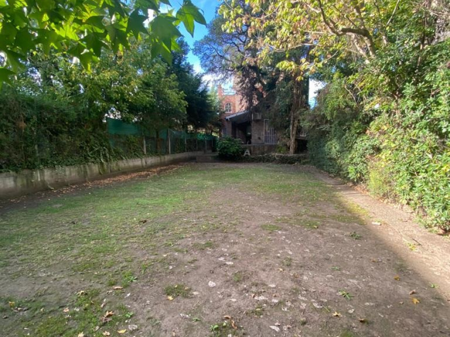 Maschwitz 146, 3 Habitaciones Habitaciones, ,2 BañoBaño,Casa,Venta,Maschwitz 146,1500