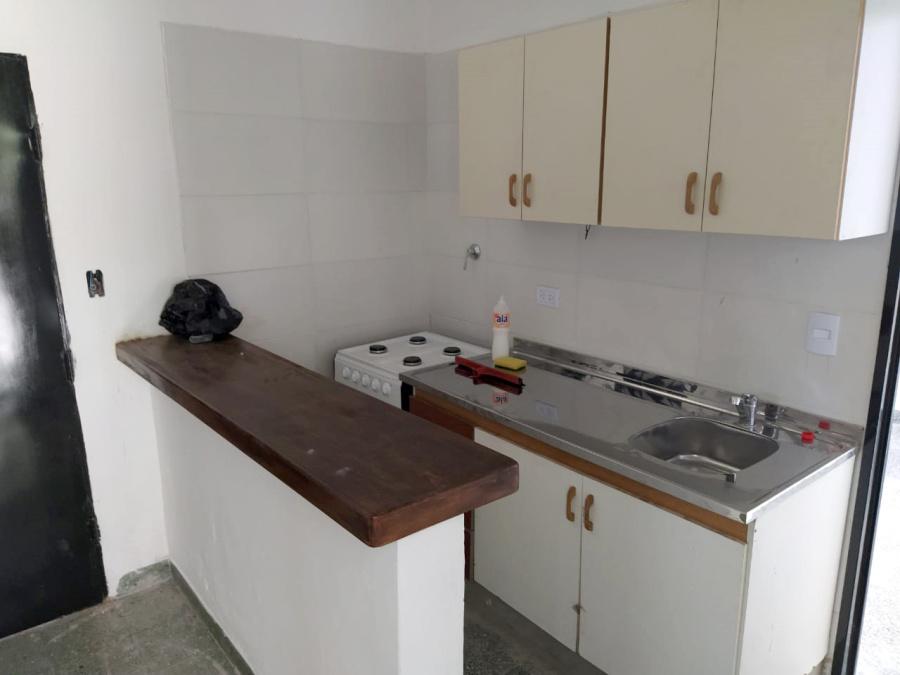Cordero 5400, 4 Habitaciones Habitaciones, ,2 BañoBaño,Casa,Venta,Cordero 5400,1501