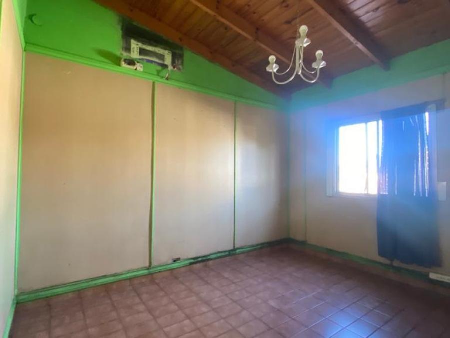 Sarratea 2211, 2 Habitaciones Habitaciones, ,1 BañoBaño,Departamento,Alquiler,Sarratea 2211,1504