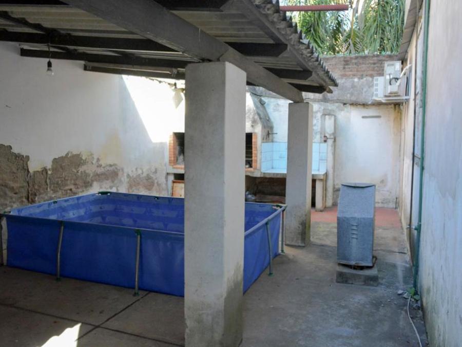 Av. Avellaneda 2934, 2 Habitaciones Habitaciones, ,1 BañoBaño,Departamento,Venta,Av. Avellaneda 2934,1505