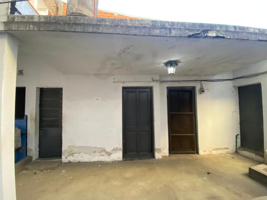Av. Avellaneda 3573, 1 Dormitorio Habitaciones, ,1 BañoBaño,PH,Venta,Av. Avellaneda 3573,1506