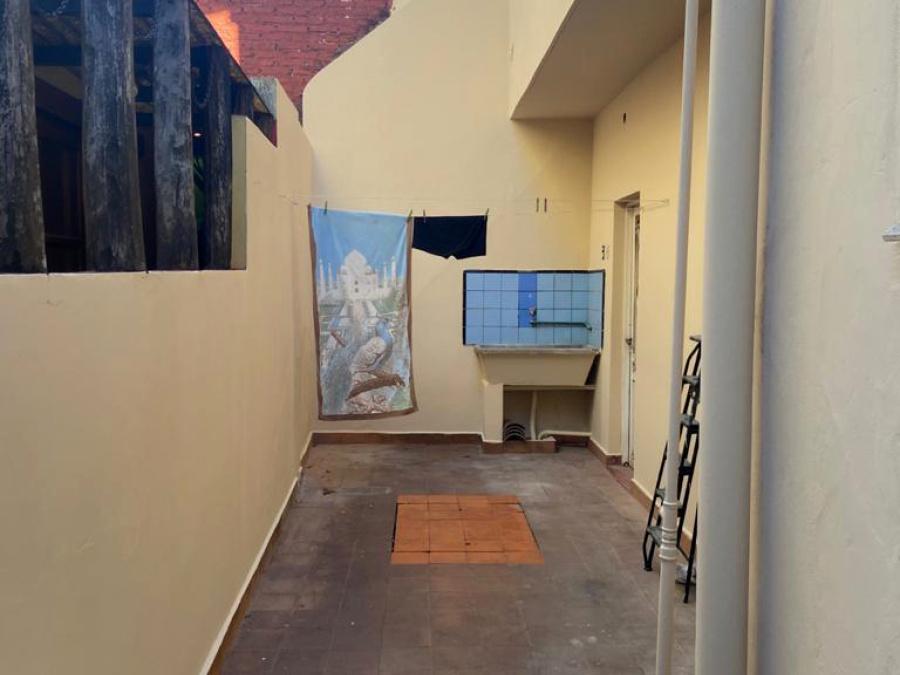 Saavedra 2690, 3 Habitaciones Habitaciones, ,2 BañoBaño,Casa,Venta,Saavedra 2690,1511