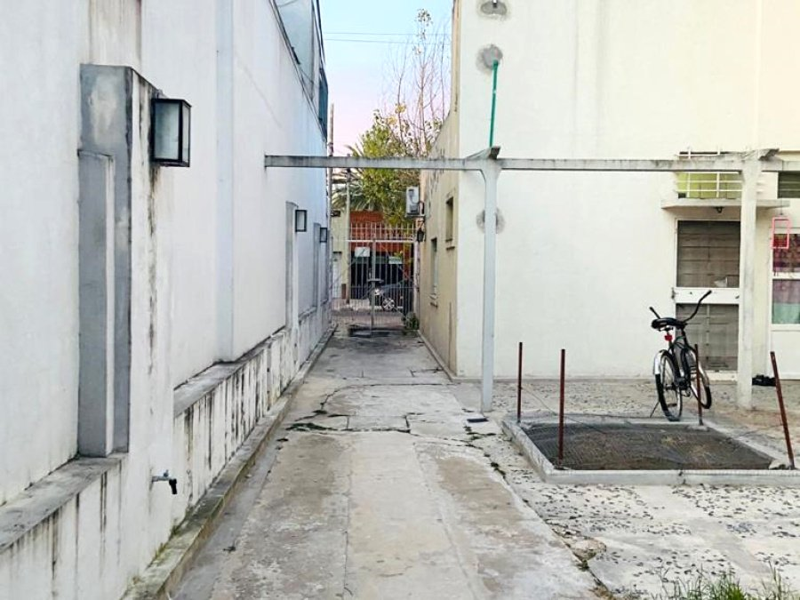Sarratea 2200, 4 Habitaciones Habitaciones, ,5 BañoBaño,Departamento,Venta,Sarratea 2200,1512
