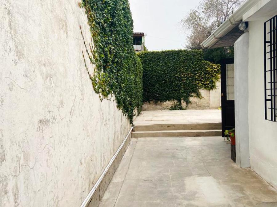 Pedriel 2066, 2 Habitaciones Habitaciones, ,1 BañoBaño,Casa,Venta,Pedriel 2066,1515