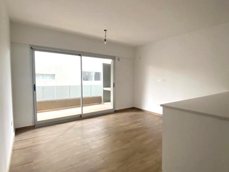 Libertador 3350, 1 Dormitorio Habitaciones, ,1 BañoBaño,Departamento,Alquiler,Libertador 3350,1517