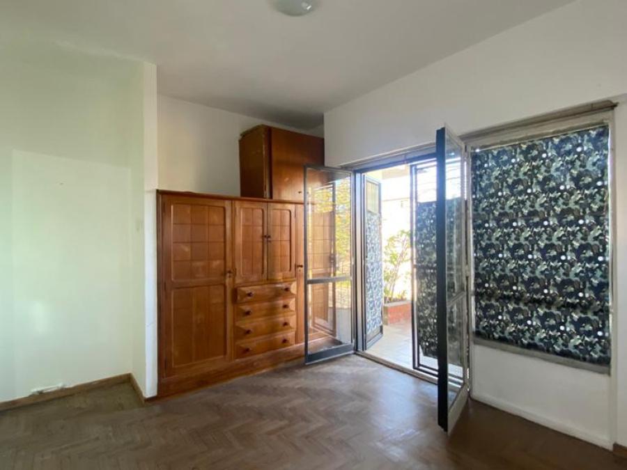 Juncal 3096, 1 Dormitorio Habitaciones, ,1 BañoBaño,Departamento,Alquiler,Juncal 3096,1521