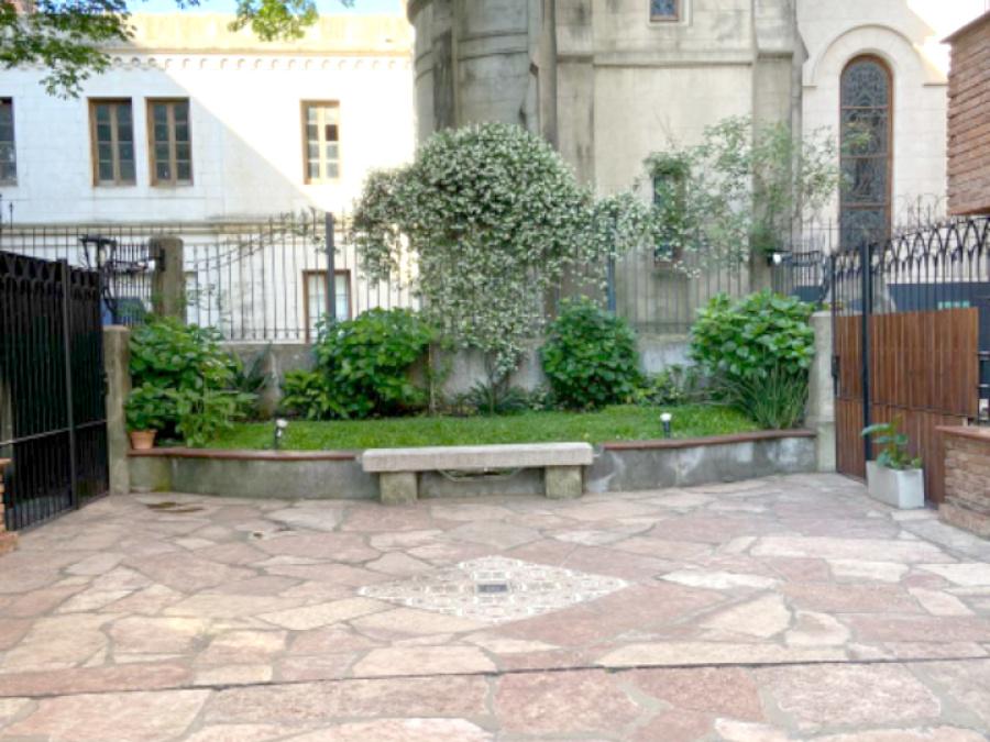 Perón 464, 1 Dormitorio Habitaciones, ,1 BañoBaño,Departamento,Alquiler,Perón 464,1523