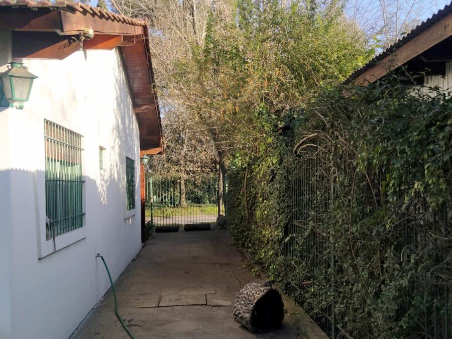Pedro Goyena 2080., 2 Habitaciones Habitaciones, ,1 BañoBaño,Chalet,Venta,Pedro Goyena 2080.,1525