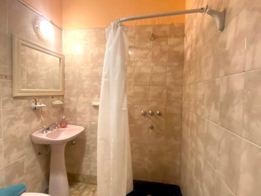 Av. Avellaneda 2992., 1 Dormitorio Habitaciones, ,1 BañoBaño,Departamento,Venta,Av. Avellaneda 2992.,1527