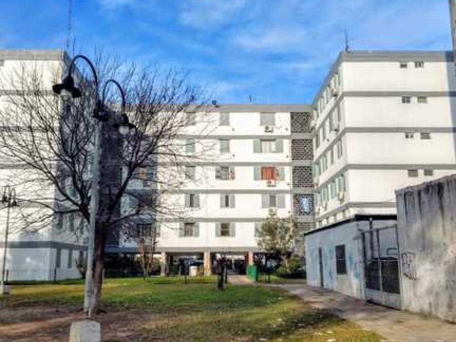Suipacha 500, 2 Habitaciones Habitaciones, ,1 BañoBaño,Departamento,Venta,Suipacha 500,1057