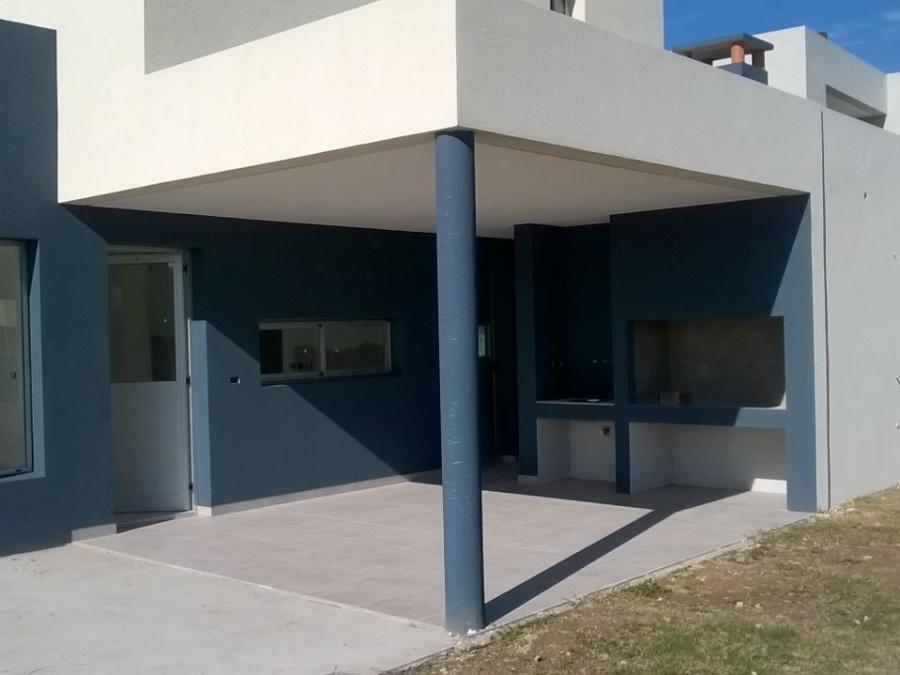 San Gabriel Barrio Villanueva,3 Bedrooms Bedrooms,Casa,San Gabriel Barrio Villanueva,1065